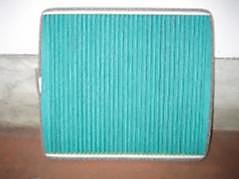 Airconfilter2