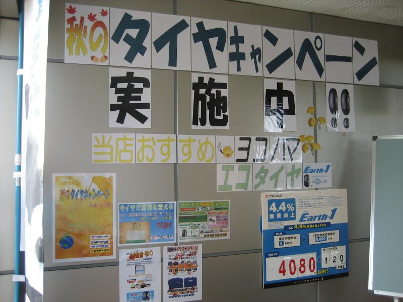 2009_005